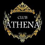 CLUB ATHENA