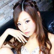 柚李 yui