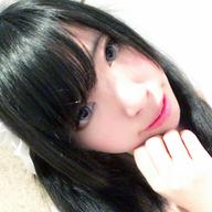 雨生 姫奈