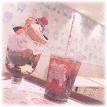 いろは|富士吉田市 下吉田のキャバクラ|Cinderella(シンデレラ)
