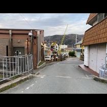朱音  みずは|札幌市 すすきののニュークラブ|凛()