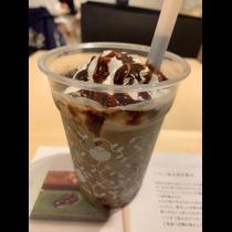 神咲 美愛|渋谷区 道玄坂のキャバクラ|BARNEYS(バーニーズ)