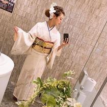 悠希|倉敷市 水島東栄町のキャバクラ|六本木 水島店()