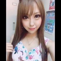 桜井 愛美