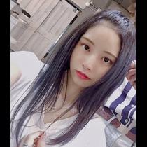 天使 杏珠|那覇市 松山のキャバクラ|Platinum(プラチナ)