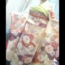 絵梨花|大阪市 北区堂山町のキャバクラ|Baratie(バラティエ)