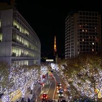 あゆ|新宿区 歌舞伎町のキャバクラ|華灯(ハナビ)
