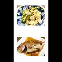 むつみ|長崎市 船大工町のラウンジ|四季(シキ)