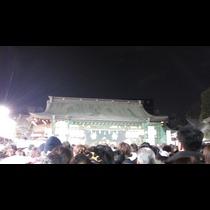 愛|寝屋川市 東大利町のキャバクラ|PANDORA(パンドラ)