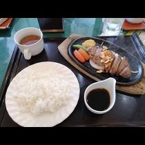 サチ|長崎市 本石灰町のキャバクラ|OWL(オウル)