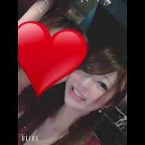 妃 れな|名古屋市 中区錦のキャバクラ|EVIZA(エヴィザ)