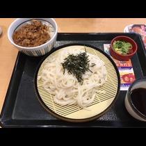 airi|渋谷区 宇田川町のキャバクラ|Vanilla(昼)(バニラ(昼))