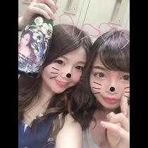 輝咲 きらり 名古屋市 中区錦のキャバクラ MAJESTY(ザ・マジェスティー)