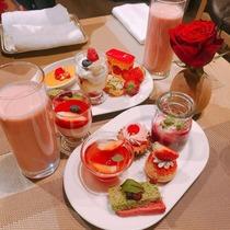愛咲  りり 新宿区 歌舞伎町のキャバクラ 美人茶屋(美人茶屋 新宿)