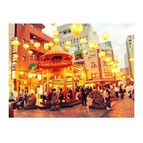 あかり|大阪市 北区曽根崎新地のキャバクラ|QP's(キューピーズ)