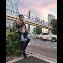 春咲 ひなた|新宿区 歌舞伎町のキャバクラ|azian club(アジアンクラブ)