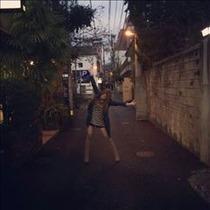 みく|熊本市 中央区下通のクラブ|JUNGLE(ジャングル)