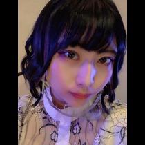 黒咲 寧々|渋谷区 道玄坂のキャバクラ|BARNEYS(バーニーズ)