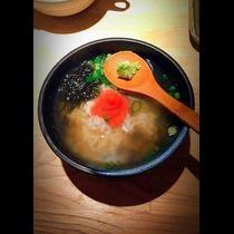 ちひろ|旭川市 3条通のラウンジ|Kirameki(キラメキ)