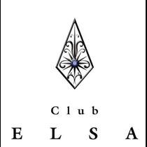まり|那覇市 松山のキャバクラ|ELSA(エルサ)