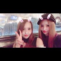 夏妃 みお|新宿区 歌舞伎町のキャバクラ|Dearest(ディアレスト)