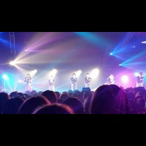 ゆかり|札幌市 すすきののクラブ|J(ジェイ)