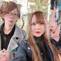 れい(青春の部屋) 鹿児島市 千日町のガールズバー HAPPY ALICE(ハッピーアリス)