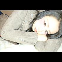 愛逢|函館市 本町のスナック|Liebe(リーベ)
