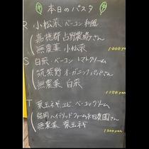 NANA 福岡市 博多区中洲のキャバクラ Rey(レイ)