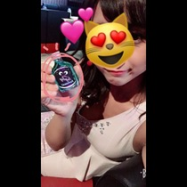 アンナ 富士吉田市 下吉田のキャバクラ Cinderella(シンデレラ)