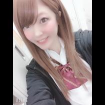 妃 れな 名古屋市 中区錦のキャバクラ EVIZA(エヴィザ)