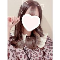 りい|新宿区 歌舞伎町のガールズバー|SPECIAL(スペシャル)