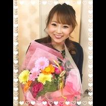 蓮咲 れいら|名古屋市 中区錦のキャバクラ|EVIZA(エヴィザ)