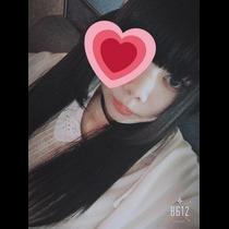 マユ 富士吉田市 下吉田のキャバクラ Cinderella(シンデレラ)