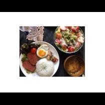 あんじゅ|那覇市 松山のキャバクラ|MADONNA CLUB(マドンナクラブ)