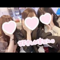 なな|新宿区 歌舞伎町のガールズバー|SPECIAL(スペシャル)