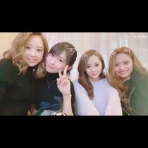 葉月 なつみ|札幌市 すすきののニュークラブ|RYMAN'S BAR(リーマンズバー)