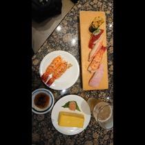 ❀愛菜❀ さいたま市 浦和区仲町の熟女クラブ 遊an(ユアン)