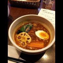 ゆり|渋谷区 道玄坂のキャバクラ|RAFTEL(夜)(ラフテル(夜))