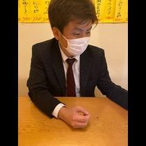 田中 はづき|福岡市 博多区中洲のキャバクラ|REO(レオ)