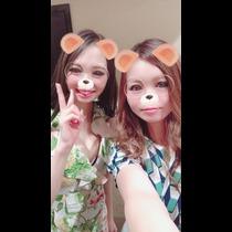 ゆな|船橋市 津田沼のキャバクラ|家忘()