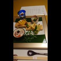 ♡☻愛菜☻♡|さいたま市 浦和区仲町の熟女クラブ|遊an(ユアン)