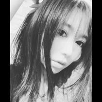 水城  百合|札幌市 すすきののニュークラブ|Fillia(フィリア)