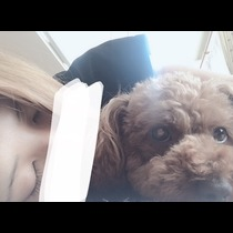 夏恋|富士吉田市 下吉田のキャバクラ|Cinderella(シンデレラ)