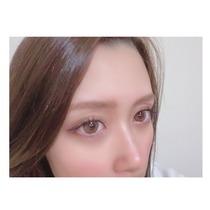 桜井 花里奈