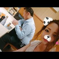 えな|横浜市 中区相生町のキャバクラ|関内 Pixy (関内 ピクシー)