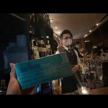 雨音 あいか|札幌市 すすきののニュークラブ|Regent Club(リージェントクラブ)