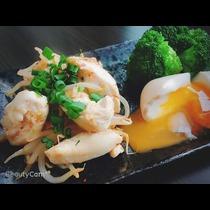 橘  みほ|札幌市 すすきののニュークラブ|P&J(ピーアンドジェイ)