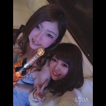 るい 越谷市 千間台東のキャバクラ FINE+(ファインプラス)