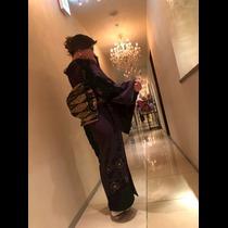 榊 なつみ|名古屋市 中区錦のキャバクラ|MAJESTY(ザ・マジェスティー)